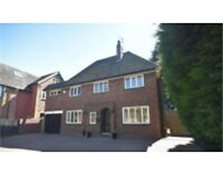 4 bedroom detached house for sale on Vernon Road, Edgbaston