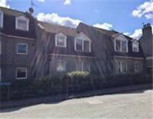 Executive 2 Bed Apartment for Rent in Bucksburn, Aberdeen