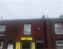 1 Bedroom Flat Available for Rent Oldham