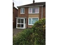 3 Bedroomed Semi Detached House in Ash Green area Coventry