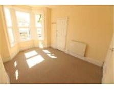 Two bedroom flat to rent, Chatham, Kent