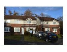 For Sale Woodvale Avenue Monks Glen Airdrie Chapelhall