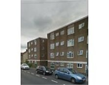 One bedroom ground floor flat Soundwell, Bristol Fishponds