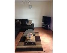 2 bedroom flat in Riverside Drive, , Aberdeen, AB11 7DG