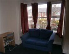 2 bedroom flat in 351 Cowley Road, Oxford, OX4
