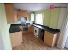 2 bedroom flat in Appleby Close, Darlington, DL1