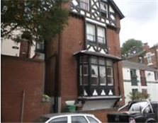 1 Bed Flat to Rent - £350PCM - NG2 - Available NOW! Sneinton