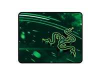Razer Goliathus Speed Cosmic Edition Tapis De Souris Gaming Medium