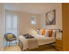 Chester Serviced Apartments/Business Stays or Holiday Lets