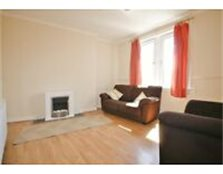 BEAUTIFUL 2 DOUBLE BEDROOM AT PRESTONFIELD AVENUE !!!!!!!!