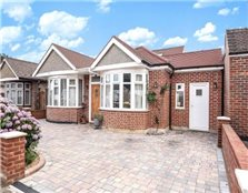 6 bedroom bungalow for sale