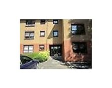 1 bed flat for rent in Old Kilpatrick - £450pcm