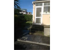 1 bed flat to rent in Newquay £625 pcm