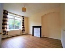 Lovely One bedroom with Garden: Barking