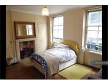 Studio flat in Lexington Street, London, W1F West End