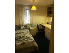 Short term Student lets available now Leeds