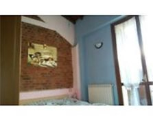 1 Bedroom House Near Milan, ITALY Sutton