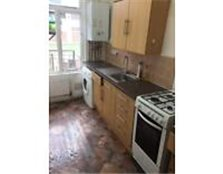 Hyson green , 1 bedroom flat. Self contained Wollaton