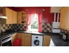 3 Bedroom Property Polwarth Road Aberdeen