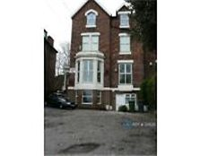 1 bedroom flat in Oxton, Merseyside, CH43 (1 bed)