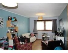 3 Bedroom Semi-detached with off street parking