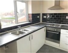 Unfurnished - 2 Double bedroom Flat Bartley Green