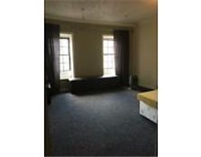2 BEDROOM FLAT- WIGAN -ROOMS AVAILABLE NOW Ince
