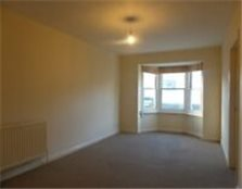 2 bedroom flat in Lewes Road - P1323 Brighton