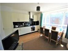 2 BEDROOM FLAT TO RENT, MAYFLOWER, AVAILABLE NOW! Brighton