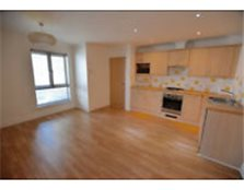 Amazing!!! 2 Bed in heart of ILFORD Woodford