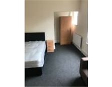 One bed flat Fullyfurnished York city Center just referbished
