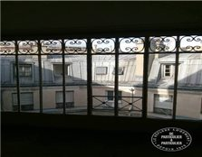 Vente appartement 203 m² Paris 1er (75001)