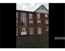 2 bedroom flat in Christleton Close, Prenton, CH43 (2 bed)