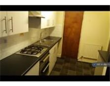 2 bedroom flat in A Pensbury St, Darlington, DL1 (2 bed)