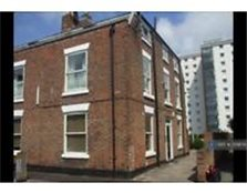 1 bedroom flat in Egerton Street, Chester, CH1 (1 bed)