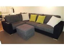Lovely 2 Bedroom Flat for Rent in Reading Town Centre