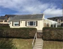2 Bed Cottage for sale in Strachan, by Banchory