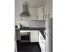 2 Bed Flat, Prime locate 10 drive from City Centre. Manchester