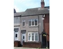 ** 3 Bedroom Property FOR SALE ** Nuneaton