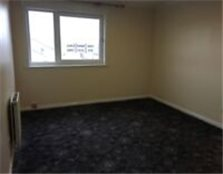 1 Bedroom, newly decorated flat Aberdeen