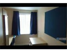 1 bedroom in Wragby Road, Nottingham, NG7 Wollaton