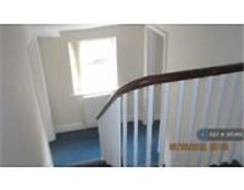 2 bedroom flat in Oxton, Merseyside, CH43 (2 bed)