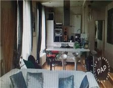 Vente appartement 120 m² Paray-Vieille-Poste (91550)