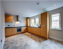 2 bedroom apartment Hexham