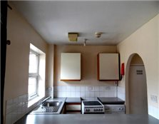 2 bedroom flat Leicester