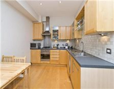1 bedroom flat Hammersmith