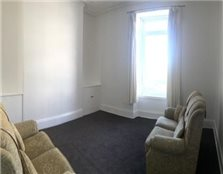 1 bedroom flat Rosemount