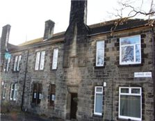 2 bedroom flat Paisley