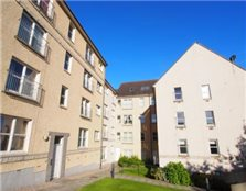 3 bedroom flat Aberdeen