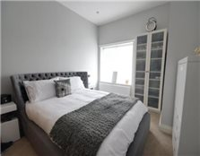 1 bedroom apartment Surrey